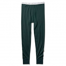Men's Alaskan Lightweight Pant