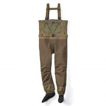 Men's Guide Wader Pant by Filson