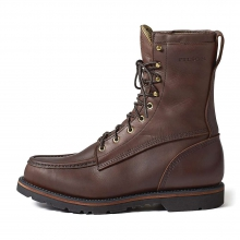 Men's Insulated Uplander Boot