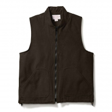 Men's Moleskin Outfitter Vest in Homewood, AL