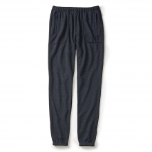 Men's Norton Sound Fishing Fleece Pant