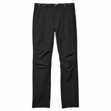 Men's Packable Scout Pant