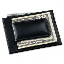 Money Clip Card Holder by Filson