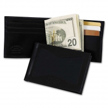 Money Clip Wallet by Filson