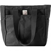 Oil Finish Tote Bag