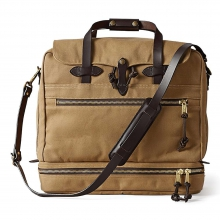 Outfitter Travel Bag by Filson