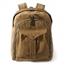 Photographer's Backpack by Filson