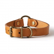 Puppy Collar by Filson