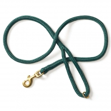 Rope Leash by Filson