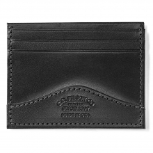 Security Wallet by Filson