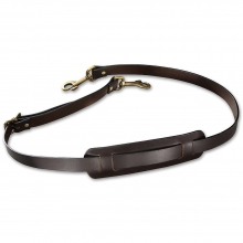 Shoulder Strap by Filson