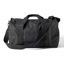 Small Oil Tin Duffle by Filson