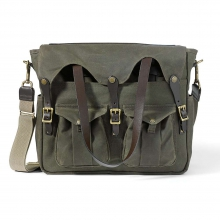 Tote Briefcase Bag by Filson