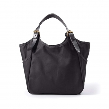 Twill Carry-All Tote