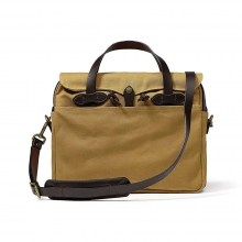 Twill Original Briefcase by Filson