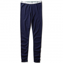 Women's Alaskan Long Johns Midweight Pant