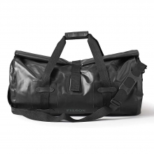 Large Dry Duffle by Filson