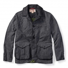 Men's Guide Work Jacket