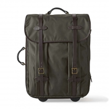 Rolling Check In Luggage by Filson