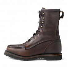 Men's Uplander Boot