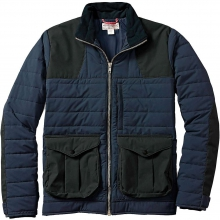 Men's Stryker Jacket