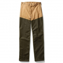 Men's Shelter Cloth Brush Pant