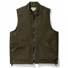 Men's Wool Vest Liner