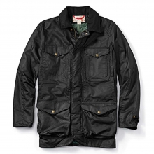 Men's Cover Cloth Explorer Jacket