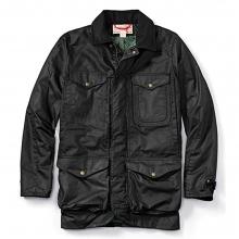 Men's Cover Cloth Explorer Jacket