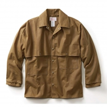 Men's Double Logger Coat