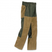 Men's Double Hunting Pant