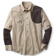 Men's Left Handed Lightweight Shooting Shirt