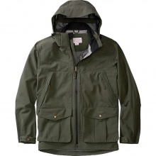Men's Alaska Fit Wingshooting Jacket