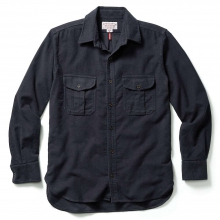 Men's Moleskin Seattle Shirt