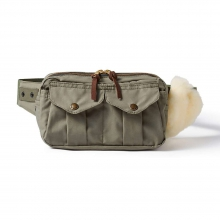 Fishing Waist Pack by Filson