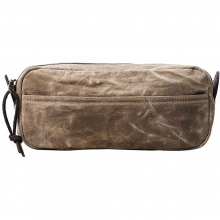 Mini Dopp Kit by Filson
