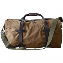 Medium Duffle Bag by Filson