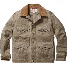 Men's Journeyman Jacket