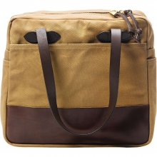 Zip Tote Bag by Filson