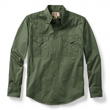 Men's Hunting Shirt