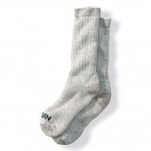 Men's Heavyweight Traditional Crew Sock by Filson