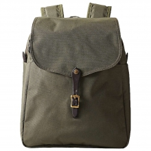 Daypack Light Backpack by Filson