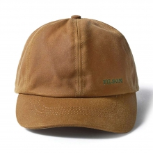 Insulated Tin Cloth Cap
