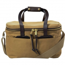 Soft Sided Cooler by Filson