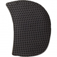 Limbsaver Shooting Pad by Filson