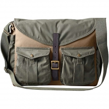 Game Messenger Bag