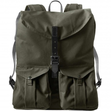 Harvey Backpack by Filson
