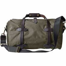 Small Lightweight Duffle Bag