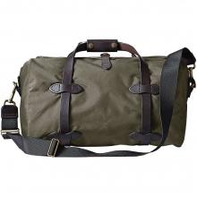 Small Lightweight Duffle Bag by Filson