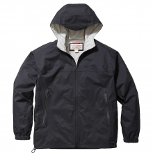 Men's Angler's Rain Shell Jacket